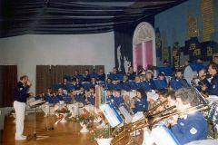 1992-06-13 Wunschkonzert Turnerheim