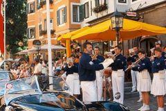 1996-06-06 Konzertreise Kitzbühel