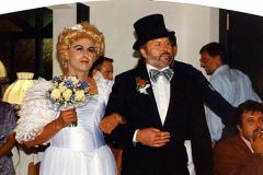 1996-08-03 SZ-Hochzeit Ried-Neumarkt