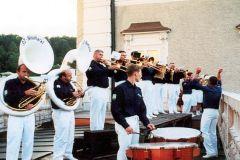 2001-07-09 ÖTB Bundesturnfest Salzburg, Dom