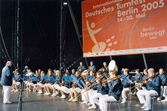 2005-05-15 Deutsches Turnfest Berlin