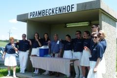 2012-06-07 Prambeckenhof, Lilo