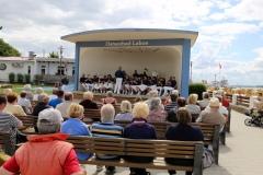 2016-06-28 Konzert Laboe