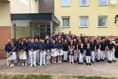 2019-07-05 Turnerheim Neumarkt, SZ Kieler Sprotten und SZ Neumarkt