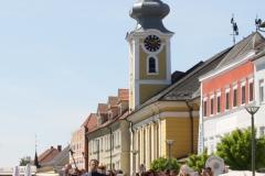 2011 Marktplatz Neumarkt