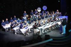 2008-04-19 Mittelmeerkreuzfahrt, MSC Orchestra Theater
