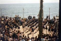 1979-09-21 Spanien, Calella