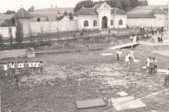 1930-09-21 Eröffnung der Jahnwiese