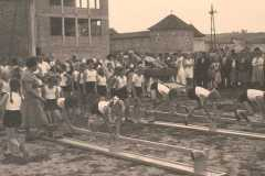 1959-06-20 Sonnwend-Schauturnen