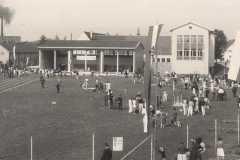 1964-07-11 Festgelände beim Bezirksturnfest
