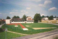 1988 Jahnwiese nach Sanierung