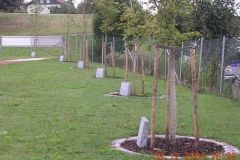 2004-09-12 West-Ansicht