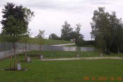 2004-09-12 Ost-Ansicht