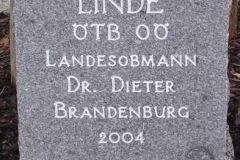 2004 Linde, ÖTB OÖ LO Brandenburg