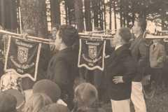 1957-11-10 Fanfarenzug
