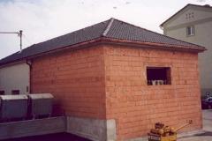 2003-09-02 Siegineum