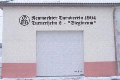 2004-03-14 Vorschlag zur Beschriftung
