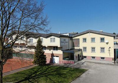 Turnerheim