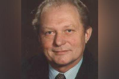 Alois Geyer