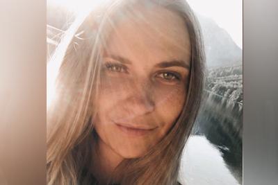 Anja Starrermayr