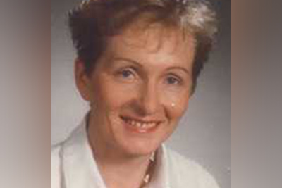 Berta Landertshamer