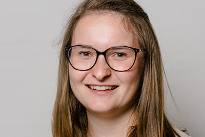 Cornelia Hinterberger