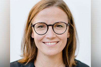 Doris Schöberl