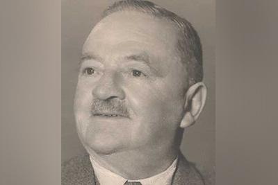 Emil Förster
