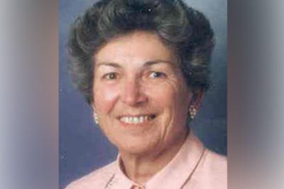 Erika Daurer