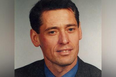 Franz Berndorfer jun.