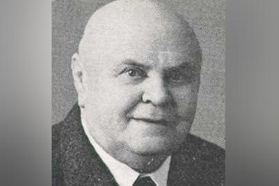 Franz Duswald