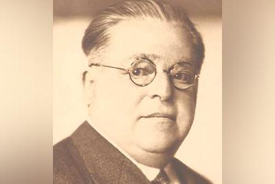 Franz Eybl II