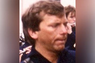 Franz Pintscher