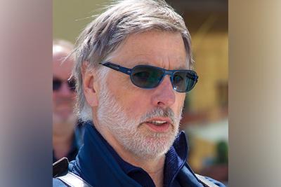 Günter Schien