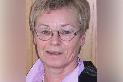 Inge Eisterer