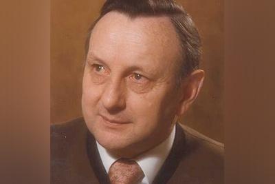 Josef Lehner