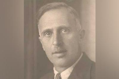 Karl Duswald