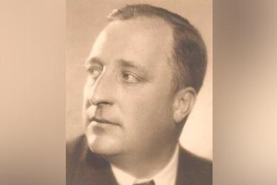 Karl Eybl I