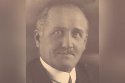 Karl Sporn