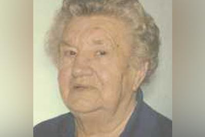 Karoline Ernst
