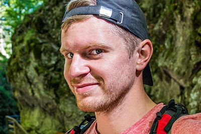 Michael Laufenböck
