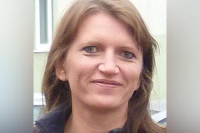Petra Lindinger