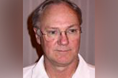 Sepp-Dieter Lehner