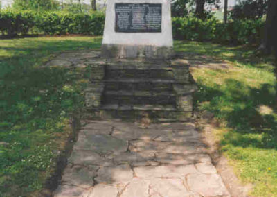 Turnerdenkmal