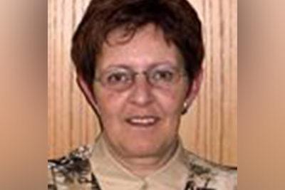 Ulrike Gruber
