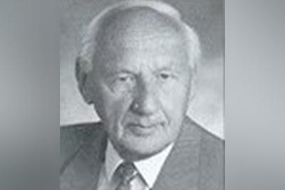 Wilhelm Altenstrasser