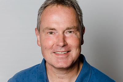 Albin Schatz