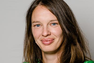 Erika Brandstädter