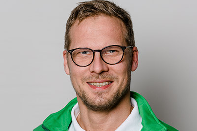 <b>Florian</b> Ernst