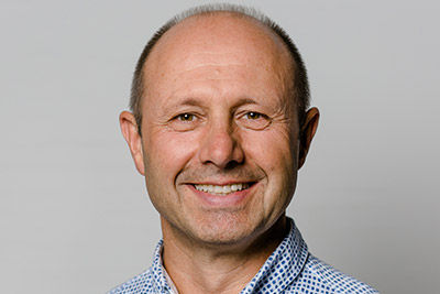 Kurt Wimmer